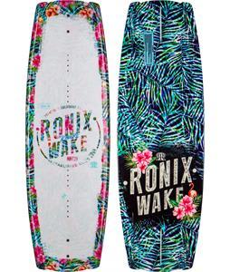Ronix Krush Wakeboard
