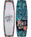 Ronix Krush Wakeboard - thumbnail 1