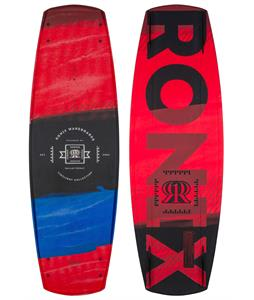 Ronix Limelight Blem Wakeboard