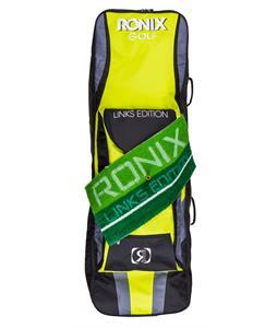 Ronix Links Wheelie Padded Wakeboard Bag