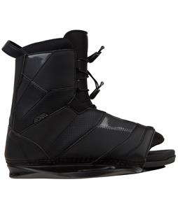 Ronix Network Wakeboard Boot Cyber Black