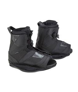 Ronix Network Wakeboard Boots