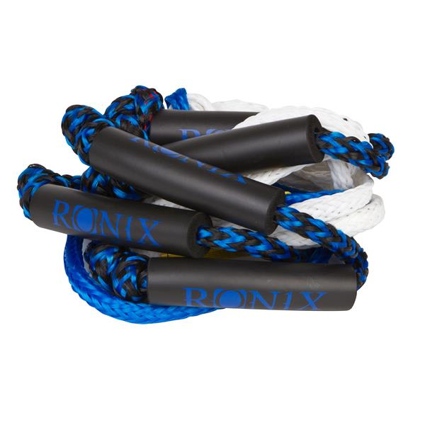 Ronix No Handle Wakesurf Rope 25ft