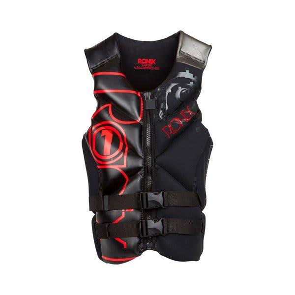 Ronix One Capella CGA Wakeboard Vest