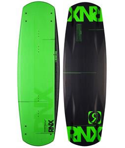 Ronix One Carbon ATR Demo Wakeboard