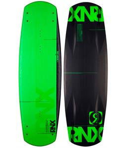 Ronix One Carbon ATR Wakeboard