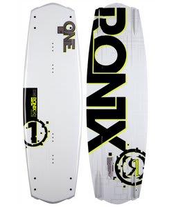 Ronix One Wakeboard