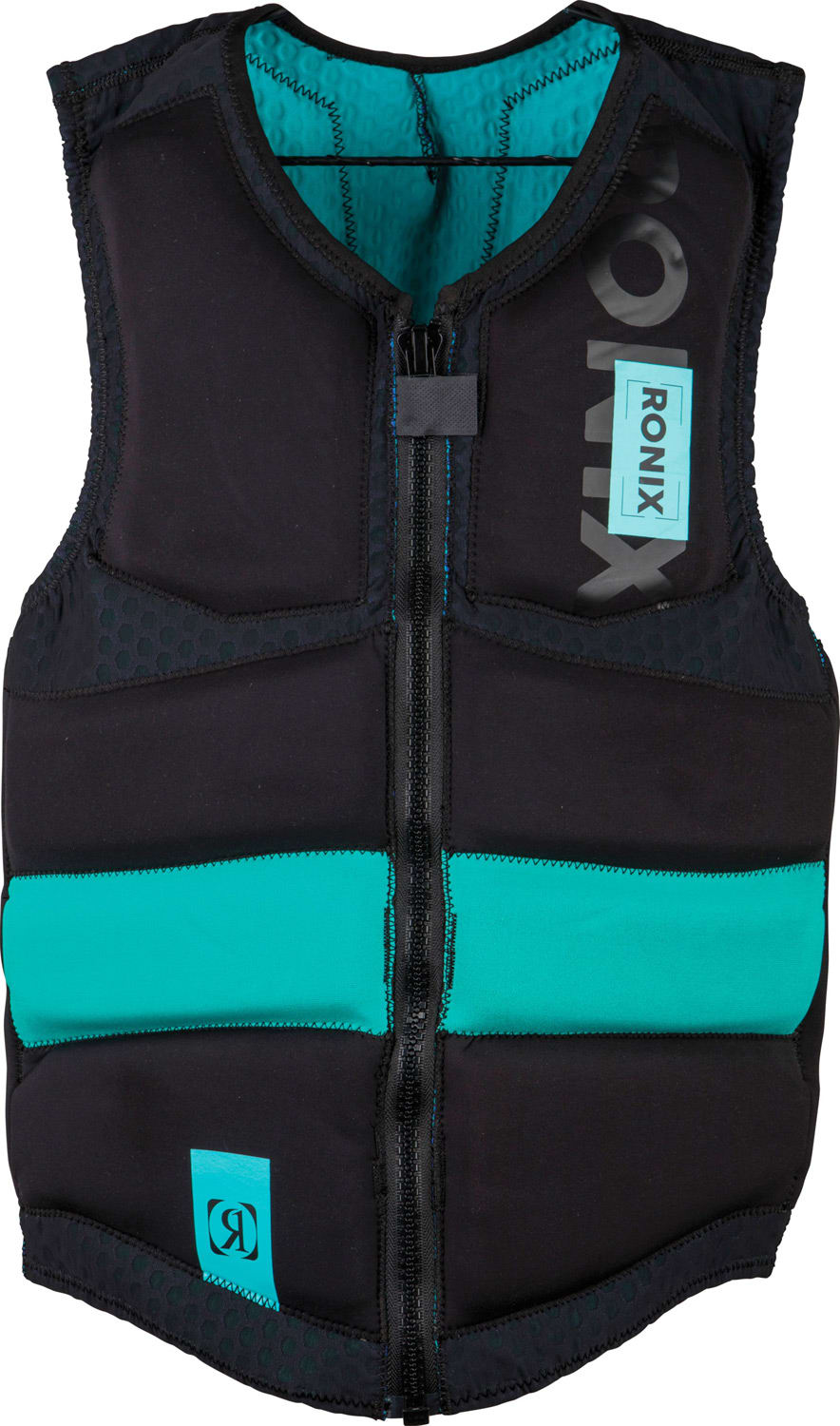 Ronix One Custom Fit Boa Ncga Wakeboard Vest 2018