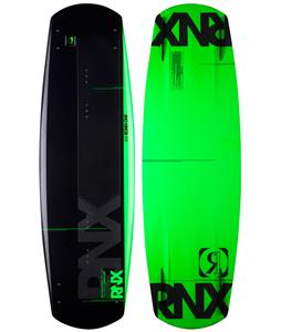 Ronix One Modello Wakeboard Phantom/Psycho Green 146