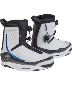 Ronix One Wakeboard Bindings