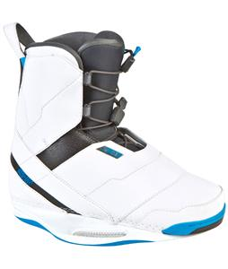 Ronix One Wakeboard Boots Ceramic/Azure
