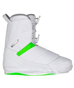 Ronix One Wakeboard Boots Ceramic/Mike Lime