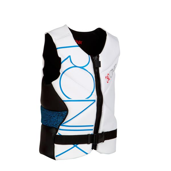 Ronix One Wakeboard Vest