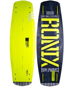 Ronix Parks Air Core Wakeboard
