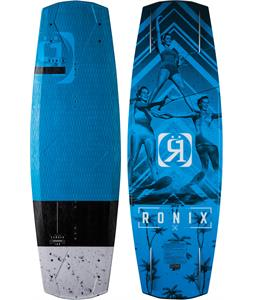 Ronix Parks Aircore 3 Wakeboard
