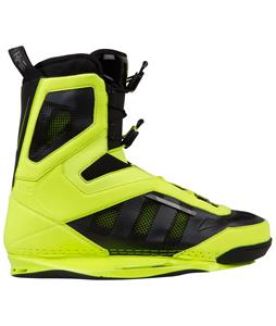 Ronix Parks Wakeboard Boot
