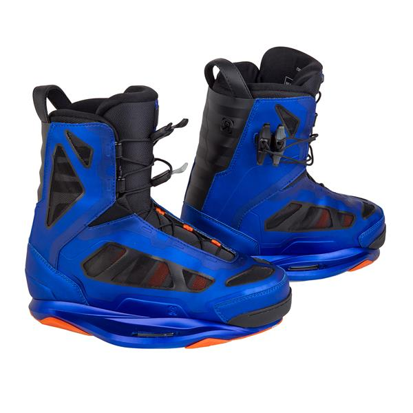 Ronix Parks Wakeboard Boots