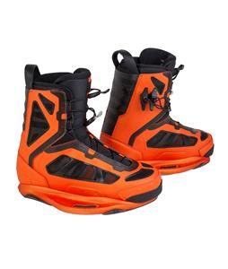 Ronix Parks Wakeboard Boots Chameleon Valcano