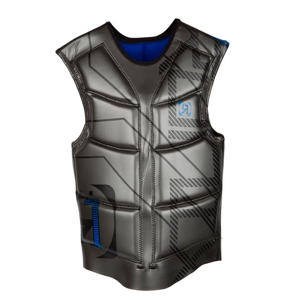 Ronix Parks Wakeboard Vest