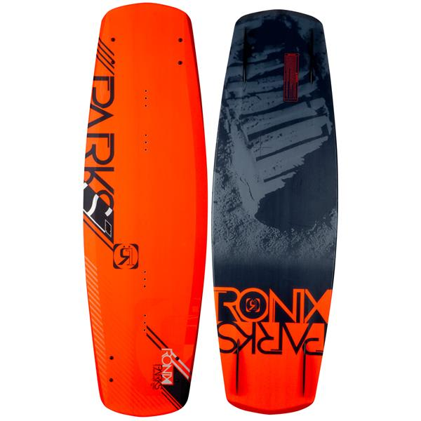 Ronix Parks Atr Wakeboard