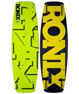 Ronix Phoenix Project