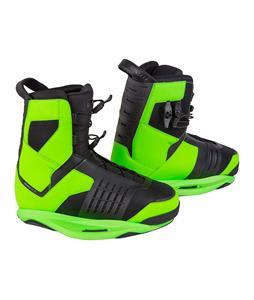 Ronix Preston Wakeboard Boots