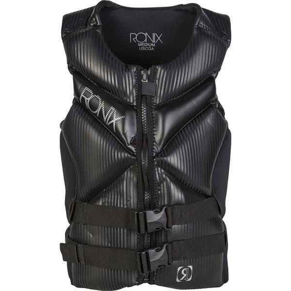 Ronix Pulse Capella CGA Wakeboard Vest