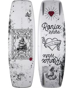 Ronix Quarter 'til Midnight Wakeboard