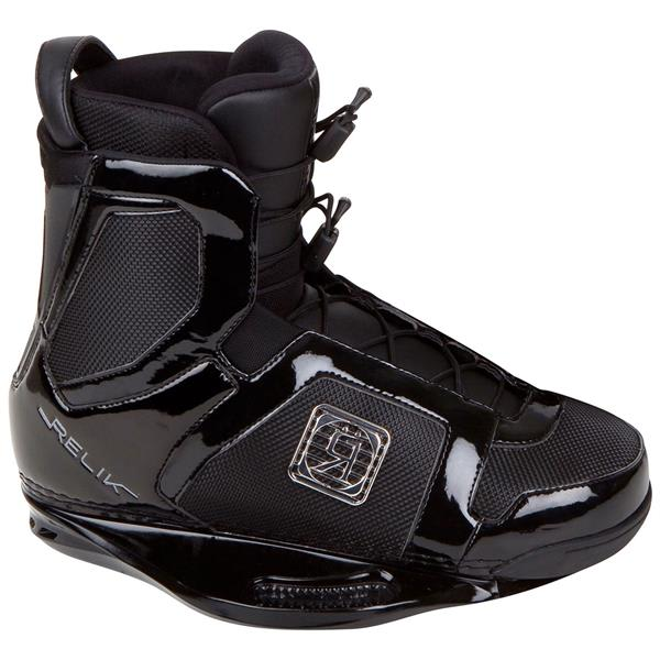 Ronix Relik Wakeboard Boots