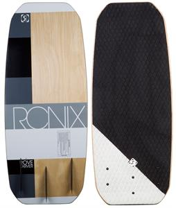 Ronix Rove-Karver Wakeskate Maple/White/Grey 44in