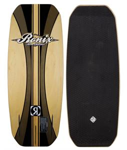 Ronix Rove Karver Wakeskate Arbor 44In