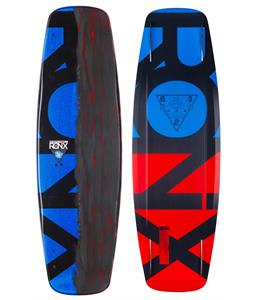 Ronix Space Blanket ATR Wakeboard