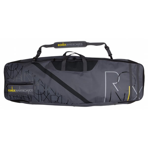 Ronix Squadron Half Padded Wakeboard Bag