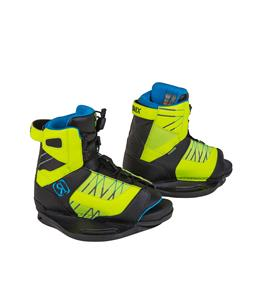 Ronix Vision Wakeboard Boots