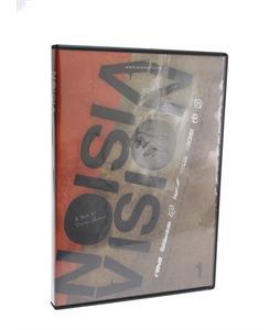 Ronix Noisa Vision DVD
