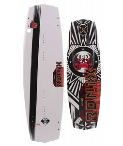 Ronix Viva Wakeboard 144