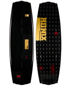 Ronix Viva Sintered Wakeboard 136