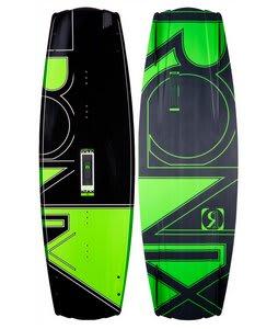 Ronix Viva ATR Wakeboard