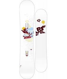 Rossignol Amber Snowboard