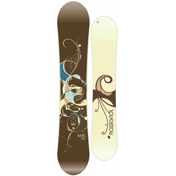 Rossignol Diva Snowboard