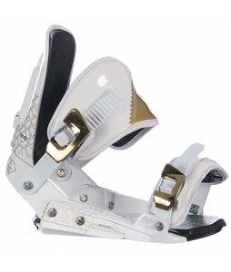 Rossignol HC2000 Snowboard Bindings