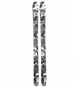 Rossignol S3 Koopman Skis