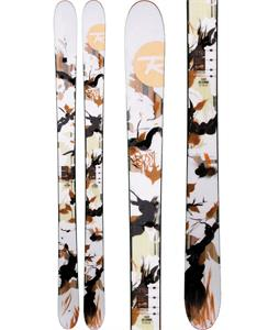 Rossignol S5 Jago Skis