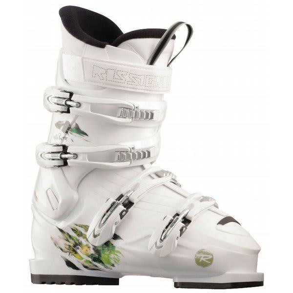 Rossignol SAS Ski Boots