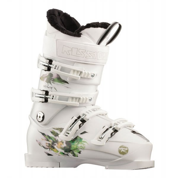 Rossignol SAS Sensor3 Ski Boots