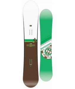 Rossignol Sultan Snowboard 150