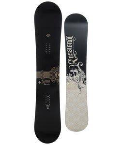 Rossignol Sultan Snowboard 145cm