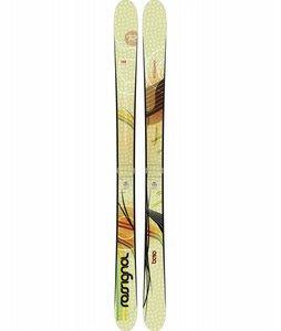 Rossignol Voodoo BC90 Skis