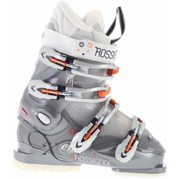 Rossignol Xena X50 Ski Boots