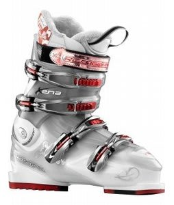 Rossignol Xena X8 Ski Boots